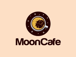 1-MoonCafe