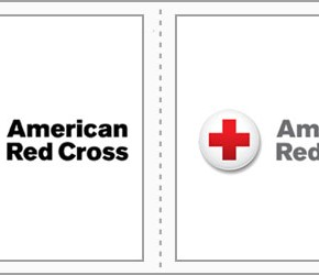 American-Red-Cross-Logo-Redesign