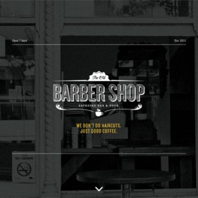 0268-02_dark_website_design_inspiration_oldbarbershop