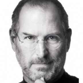 steve-jobs-biografia