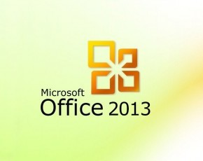 office-2013