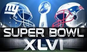 superbowl 1