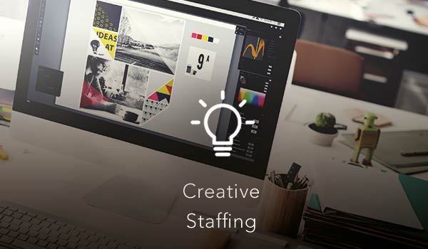 creative_staffing_mobile