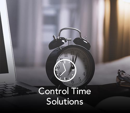 control-time-solutions
